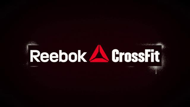 reebok cross fit